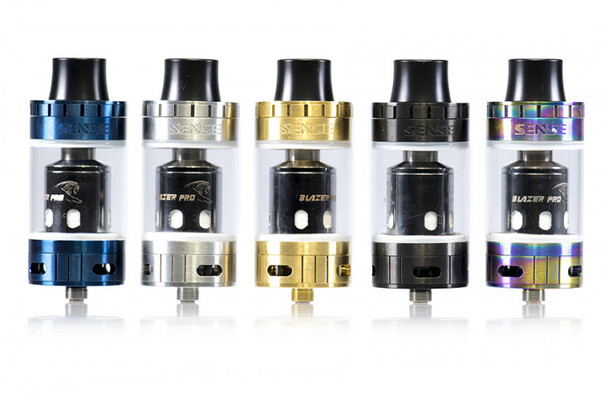 BLAZER PRO Tank by SENSE by SENSE BLAZER PRO Sub-Ohm Tank by BLAZER PRO Tank by Cheap Sub-Ohm Vape Tanks by Cheap SENSE Vape Deals by Wholesale to the Public by Cheapest Vape Store Online by Vape by Vapor by Ecig by Ejuice by Eliquid by SENSE Vape by SENSE ECIG by SENSE USA by ECIGMAFIA