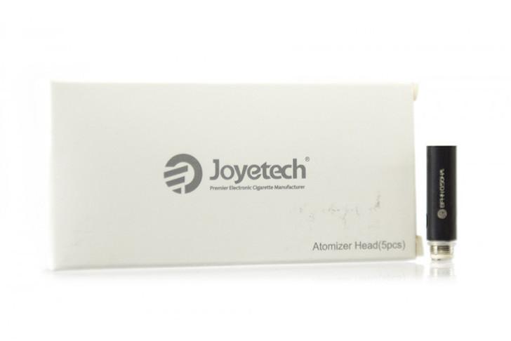 Joyetech eGo AiO ECO BFHN Coils - 5 Pack