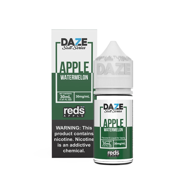 Grape eJuice 30ml by Red's E-Liquids by Red's E-Liquid Grape 30ml by Grape 30ml by Cheap eJuices by Cheap Deals by Cheap Red's E-Liquid eJuice Deals by Wholesale to the Public by Cheapest Vape Store Online by Vape by Vapor by Ecig by EJuice by Eliquid by Red's E-Liquids by Red's E-Liquid USA by Red's E-Liquid s by ECIGMAFIA