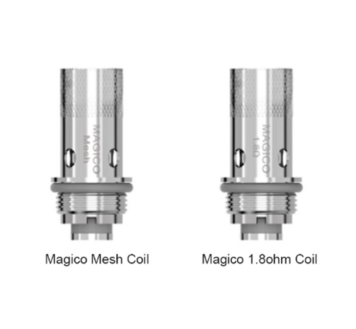 Horizon Magico Coils (Pack of 3)