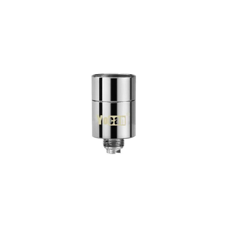 Yocan Magneto Coil Without Cap - (Pack of 5)