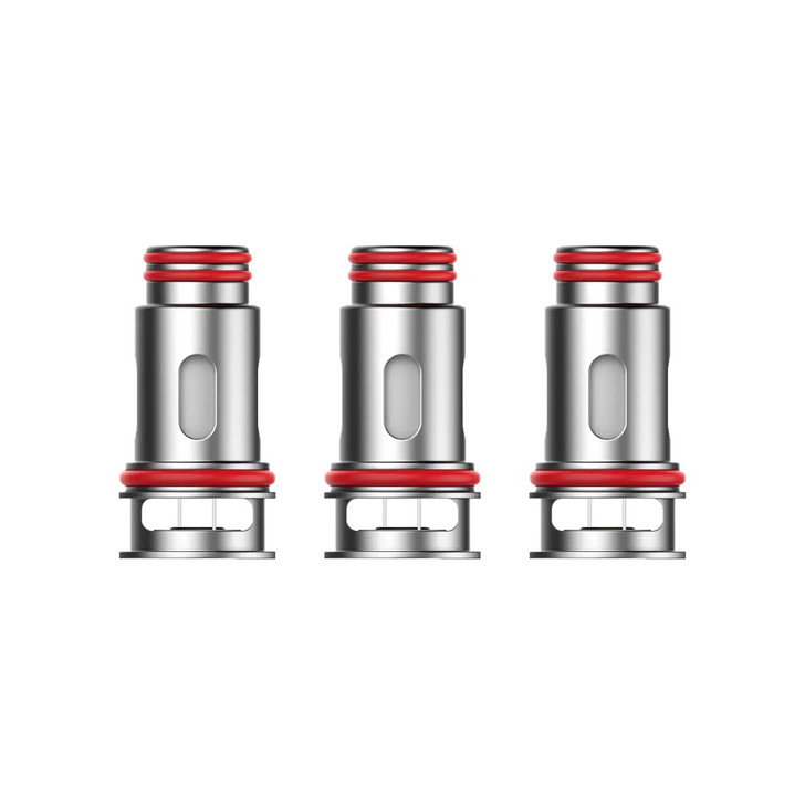 Smok RPM160 Mesh Coil (Pack of 3)