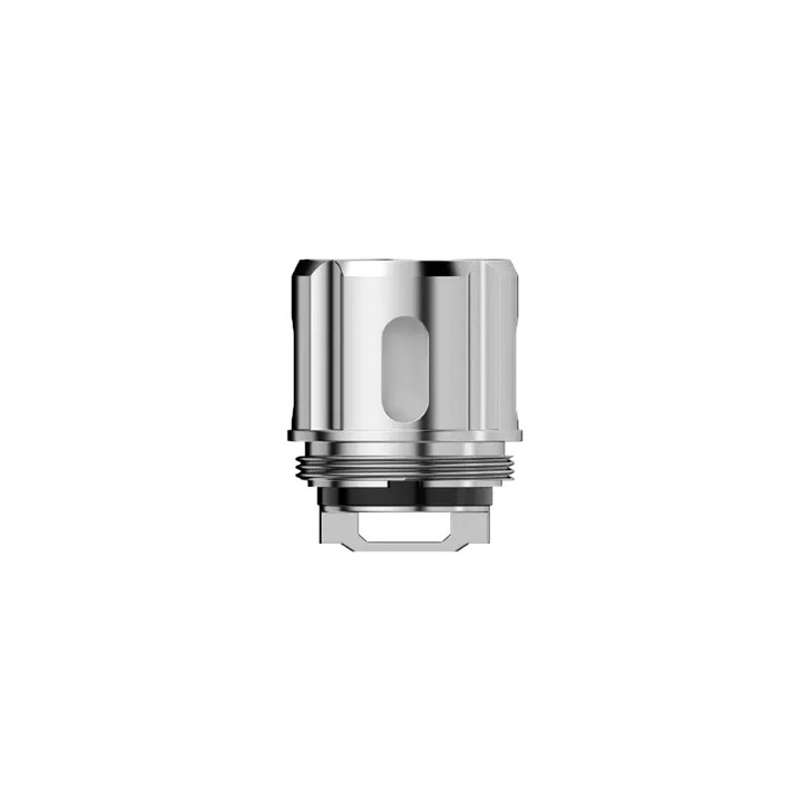 SMOK TFV9 Coils (Mesh 0.15Ohm)- (Pack of 5)