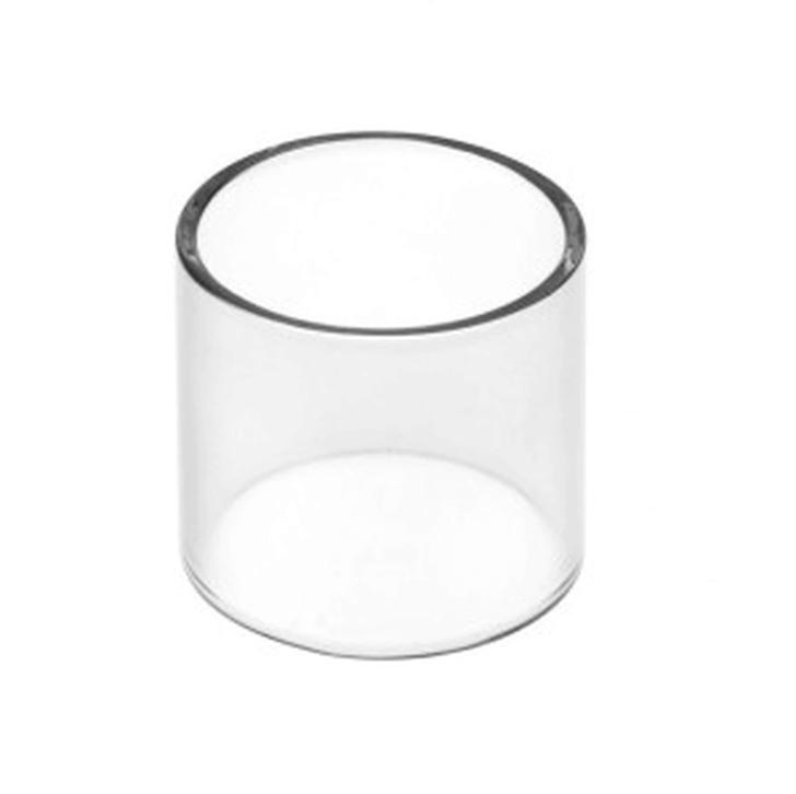 SMOK TFV12 Baby Prince  Glass (Pack of 3)