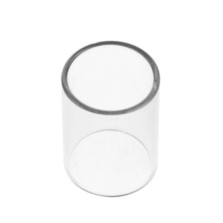 SMOK Vape Pen 22  Glass (Pack of 3)