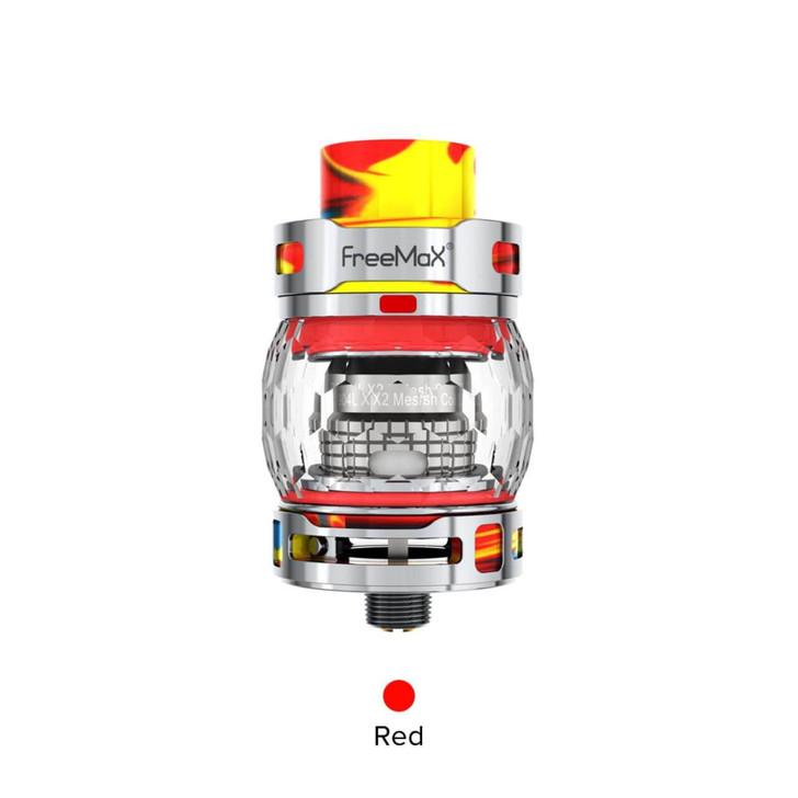 FreeMax MaxLuke Sub-Ohm Tank