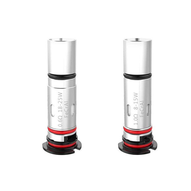 Uwell Valyrian Pod Replacement Coils (Pack of 4)