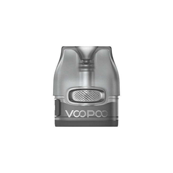 VooPoo V Thru Pro Replacement Pod