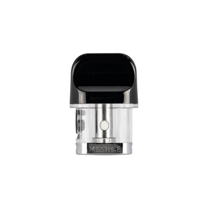 SMOK NOVO 3 Replacement Pod Cartridge