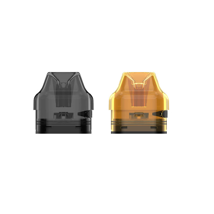 GeekVape C1 Empty Replacement Pod (Pack of 2)