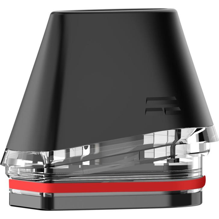 GeekVape Aegis Nano Replacement Pod Cartridge (Pack of 2)