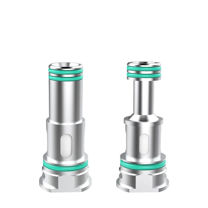 Suorin Air Mod Replacement Coil (Pack of 3)