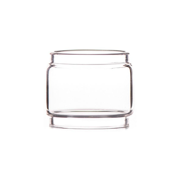 GeekVape Z Max Tank Replacement Glass (Pack of 1)