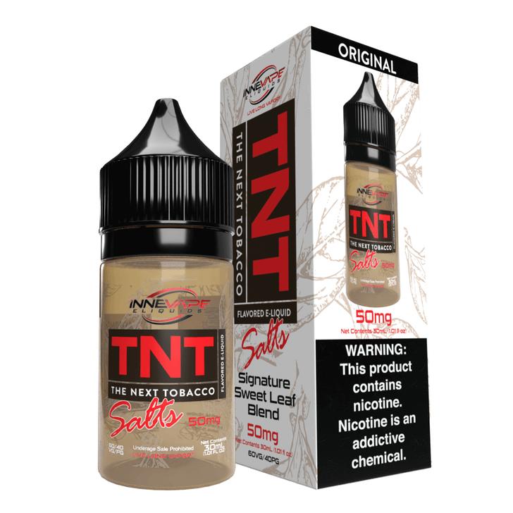 Innevape TNT Salts 30ml E-Juice