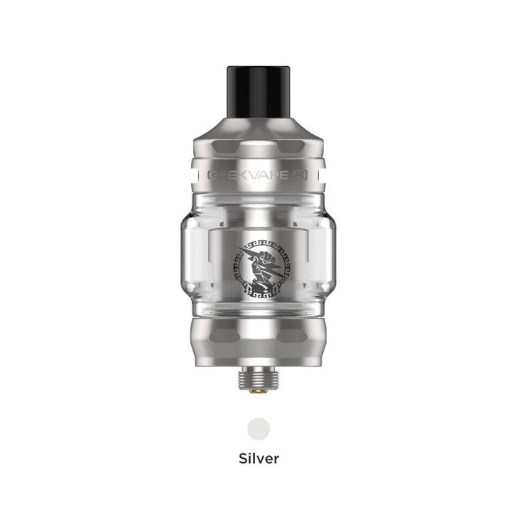 Geekvape Z Nano 2 Tank Silver