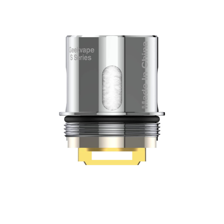 GeekVape S Series Replacement Coil - 5PK