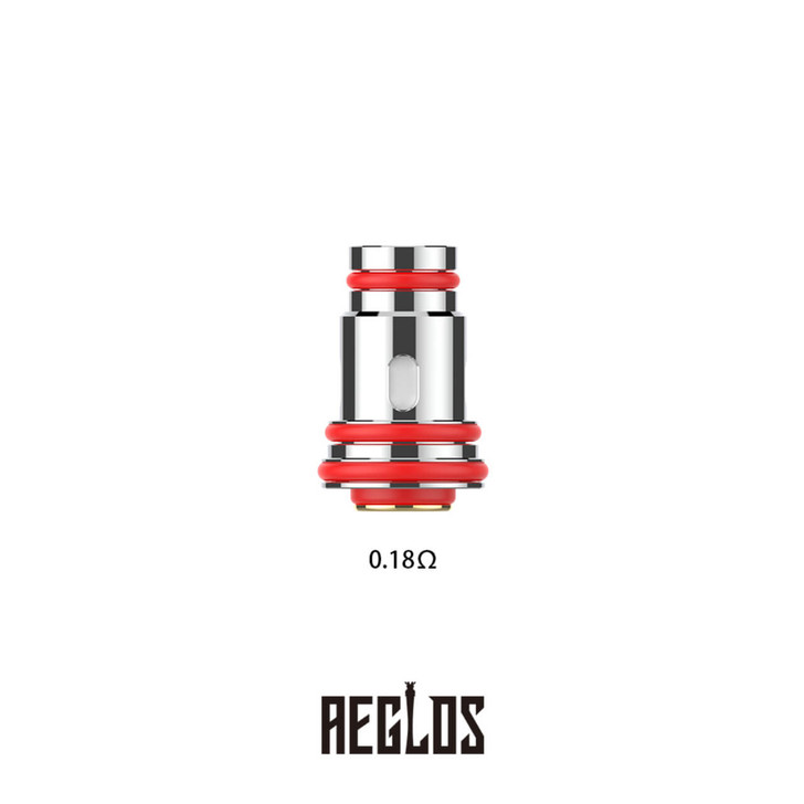 Uwell Aeglos H2 Replacement Coil