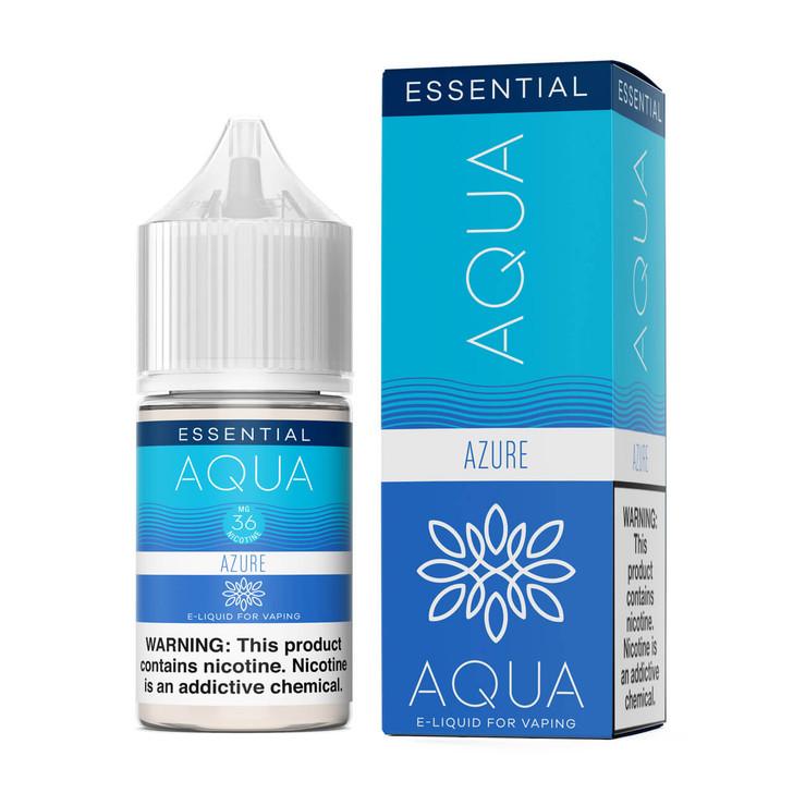 Aqua-Essential-Mockups-30ml-Azure-36mg