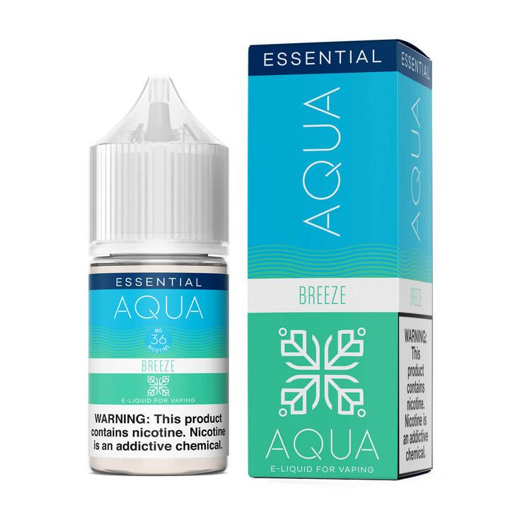Aqua-Essential-Mockups-30ml-Breeze-36mg