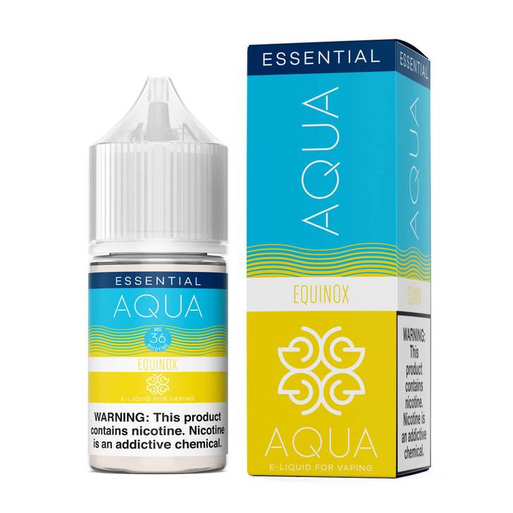 Aqua-Essential-Mockups-30ml-Equinox-36mg