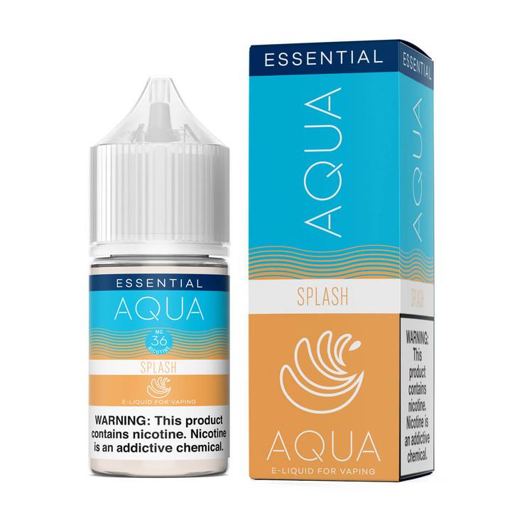 Aqua-Essential-Mockups-30ml-Splash-36mg