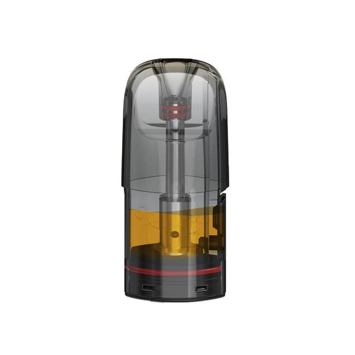 SMOK SOLUS Replacement Pod Cartridge
