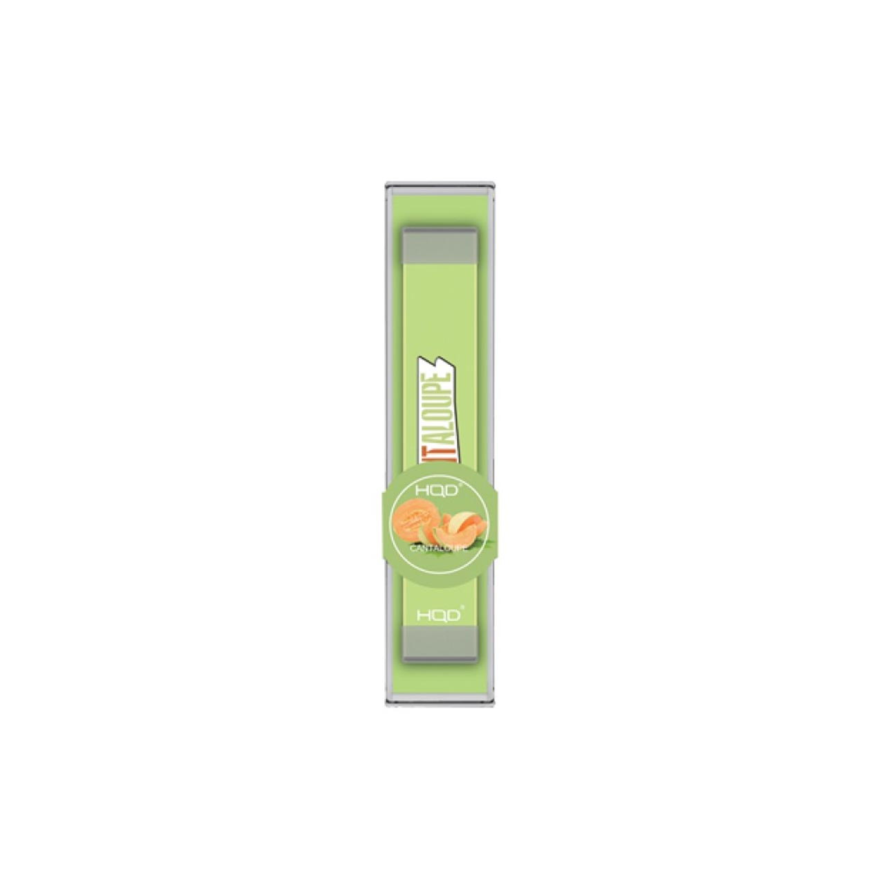 Hqd Stark Cantaloupe Disposable Device Ecigmafia It seems like people mostly love it, though, because you're going to find a huge variety of melon flavors when you browse. hqd stark cantaloupe disposable device pack of 1