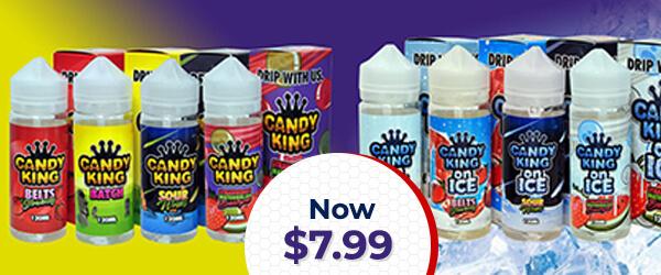 candy-king-offer.jpg