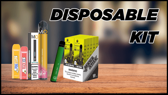 disposable-devices