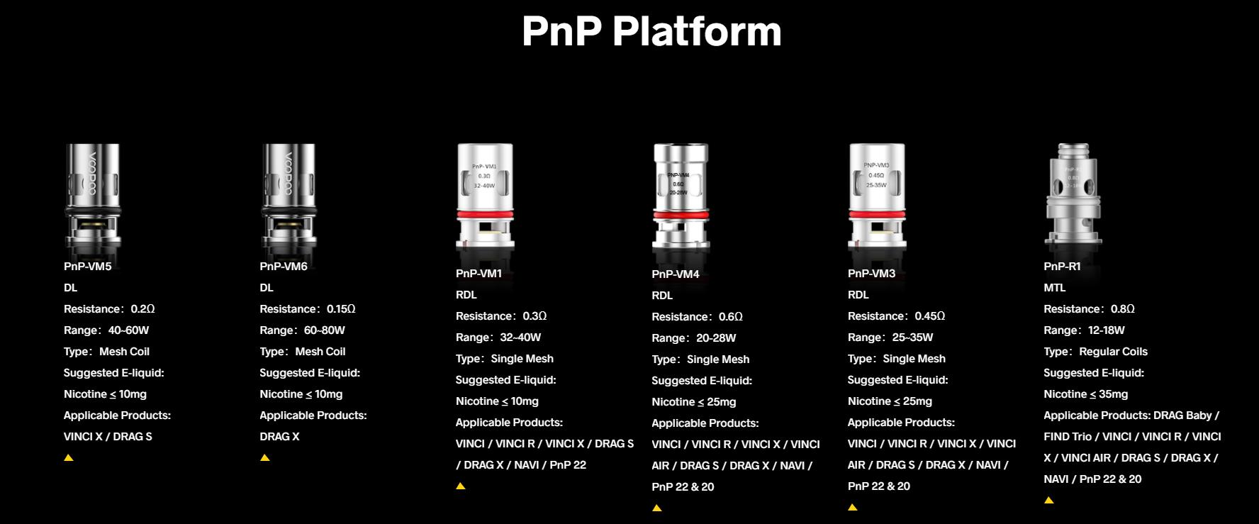 pnp1.png