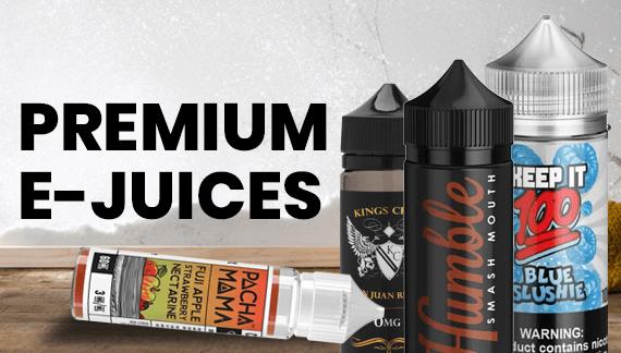 premium-e-juices