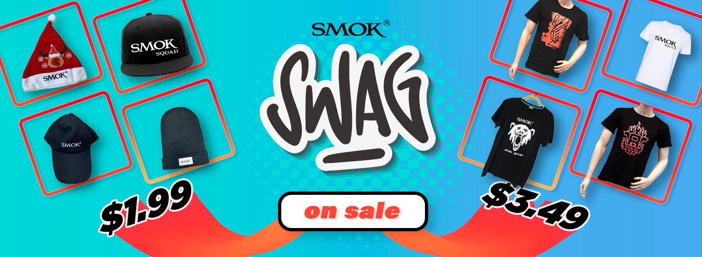 swag-new-price-1-.jpg