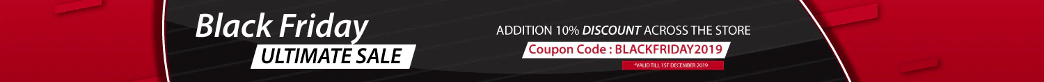 ultimate-sale.png