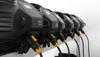 Astera AX7 Wireless LED Light SpotLite Up Lighter Kit  Rental