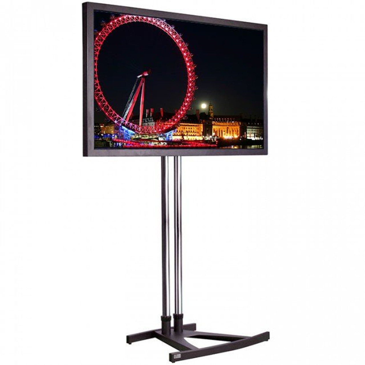 Display Stand For Hire : Exhibition display stand hire ireland applied signs display