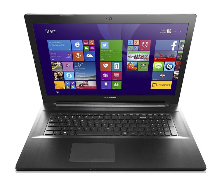 Standard Laptop Hire for Exhibitions