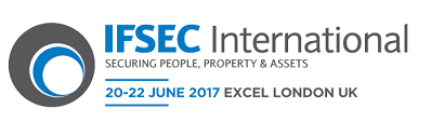 ExpoAV.rent will be at IFSEC International | 20-22 June 2017 London Excel
