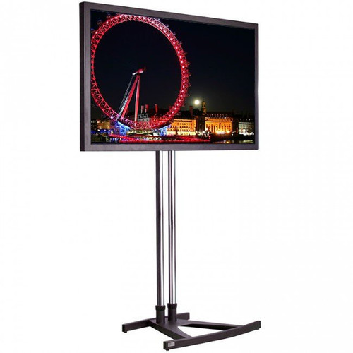Stand Hire For Exhibition : M m exhibition stand hire solution custom exhibition stand