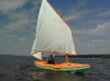 Paulsboat Plans