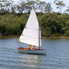 Goat Island Skiff Lines Packages