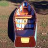 Indian Creek Motor Canoe PDF