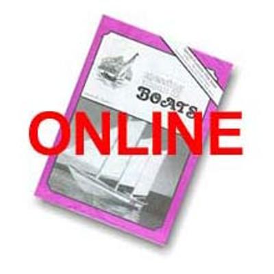 MAIB-online