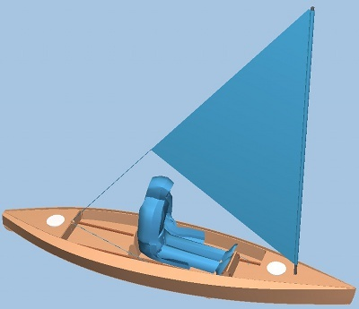 Yakyak 365 Plans PDF
