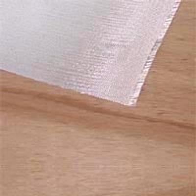 "10 oz. x 50""  Fiberglass Cloth"