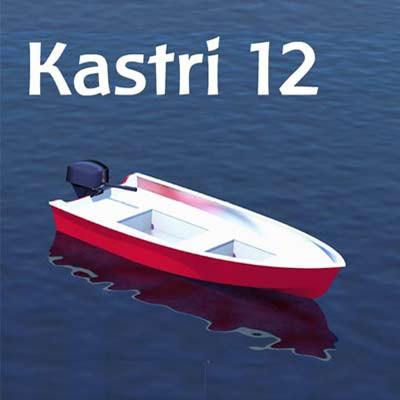Kastri plans