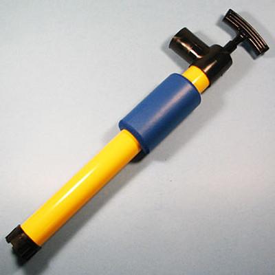 SeaLect Kayak Manual Bilge Pump