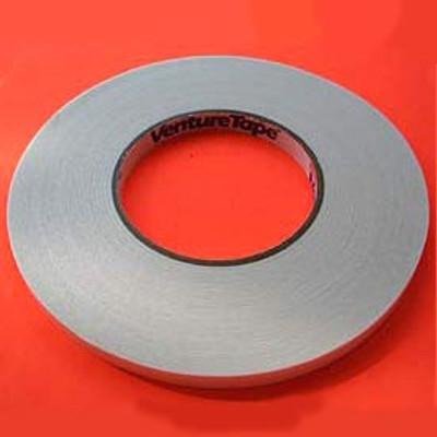 Seamstick Tape