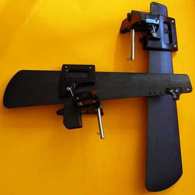 One Hole Sea-Lect Designs Lashing Hook Kit