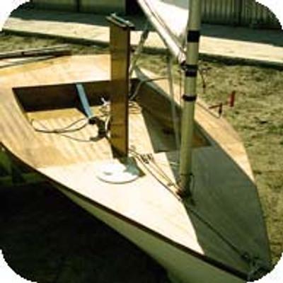 Moth 11 Plans