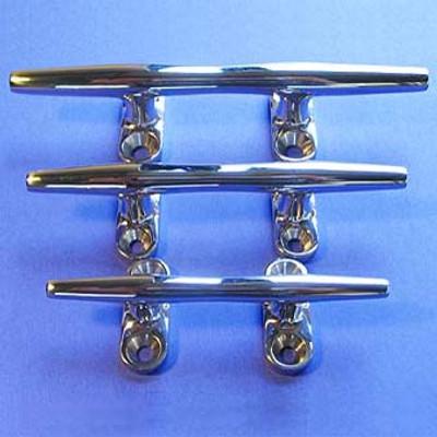 Seadog Stainless Steel Cleats